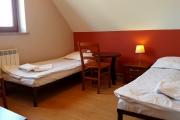Pokoj2studio-maly1.jpg