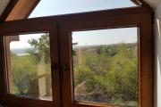 Pokoj1z-balkonem-widok0.jpg