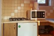 Pokoj7z-kuchnia-kuchnia.jpg